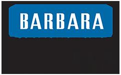 Bild Firmen Logo Barbara-Rohstoffbetriebe