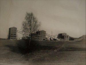 Bild Galerie011