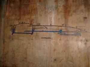 Bild Galerie015